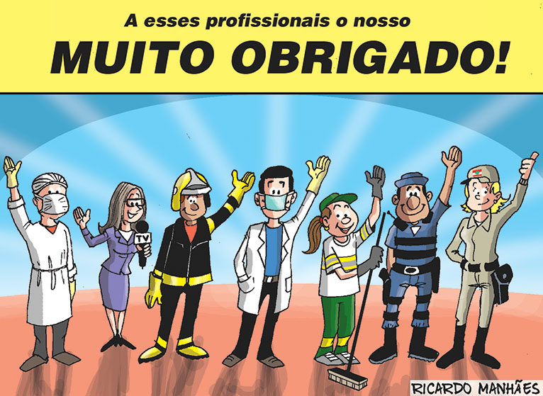 Charge 01-04