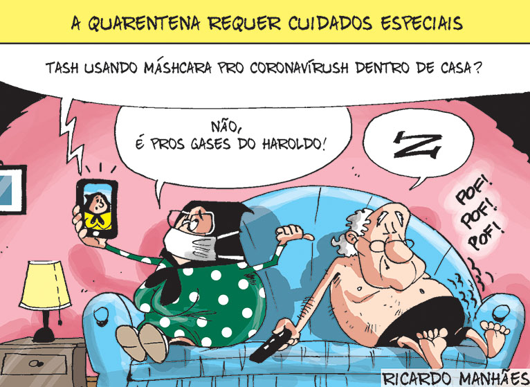 Charge 03-04