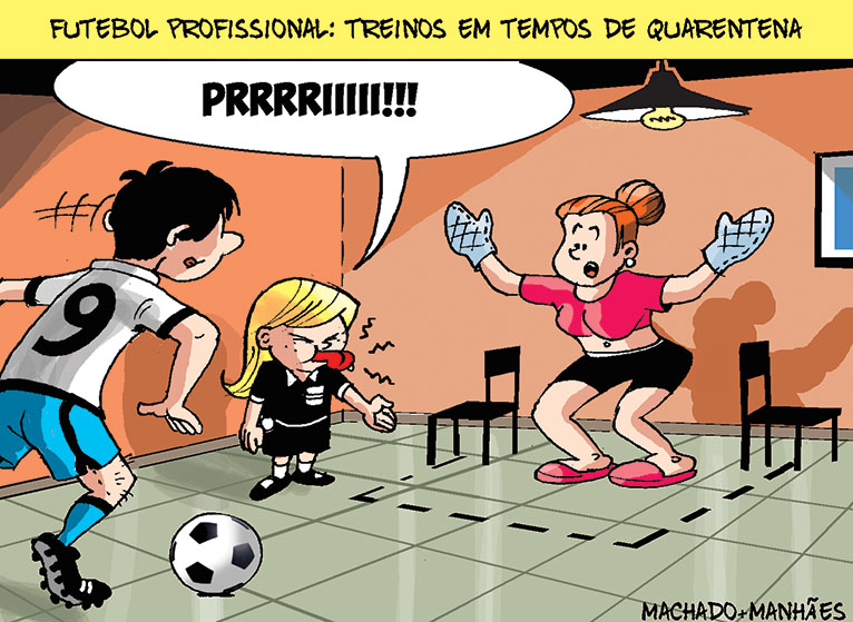 Charge 04-04
