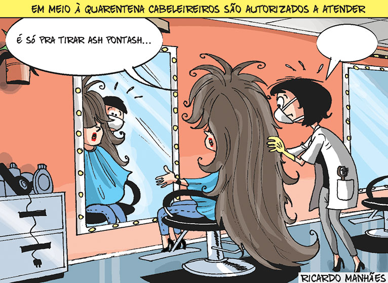 Charge 08-04