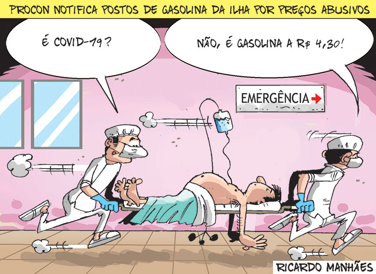 Charge 10-04