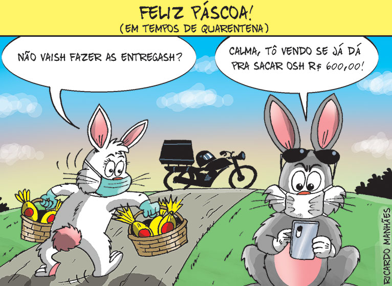 charge 11-04