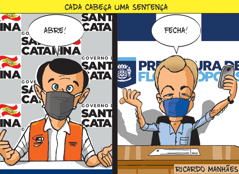 Charge 13-04