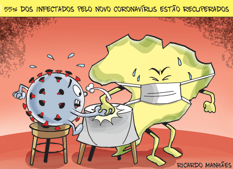 Charge 16-04