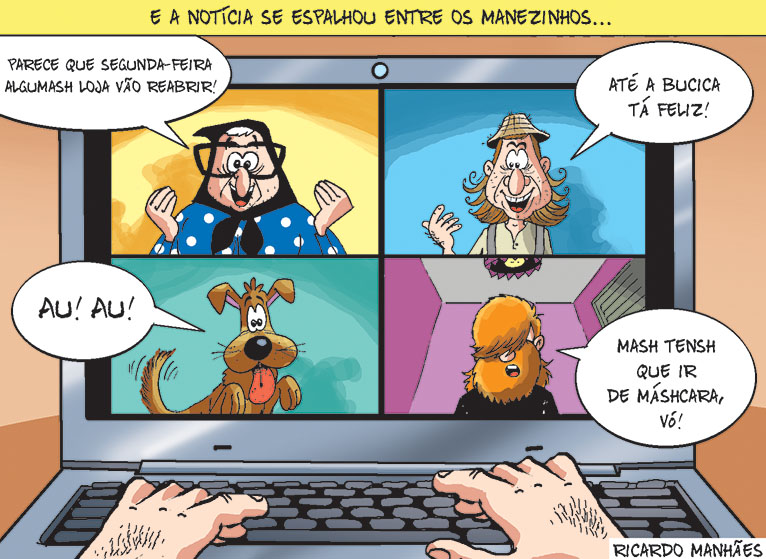 Charge 18-04