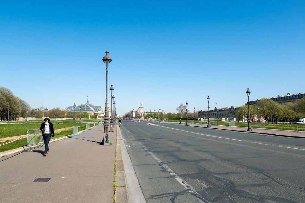 Paris, França - francediplomatie/ Fotos Públicas - francediplomatie/ Fotos Públicas/Rota de Férias/ND