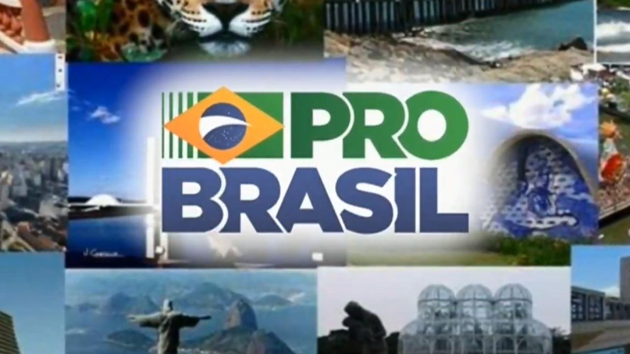 Pró-Brasil: Governo Federal elabora plano de recuperação econômica