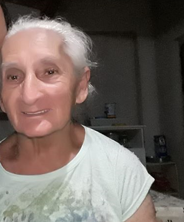Maria da Silva Ramos, de 78 anos, foi a segunda moradora de Navegantes a morrer em decorrência da Covid-19. A moradora do bairro São Domingos estava internada na UTI do Hospital Marieta, em Itajaí. Ela era portadora de hipertensão arterial e morreu no dia 15 de maio. Ramos deixa filhos e netos. - Reprodução Redes Sociais/ND