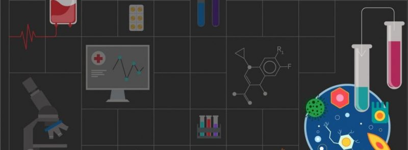 Covid-19: seu computador pode ajudar na busca por tratamentos; saiba como - Divulgação / IBM