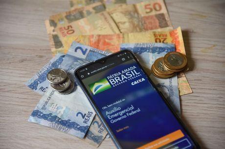 63,5 milhões de brasileiros serão beneficiados com o auxílio – Divulgação/ND