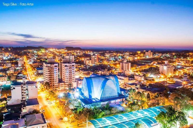 São Miguel do Oeste Santa Catarina fonte: static.ndonline.com.br
