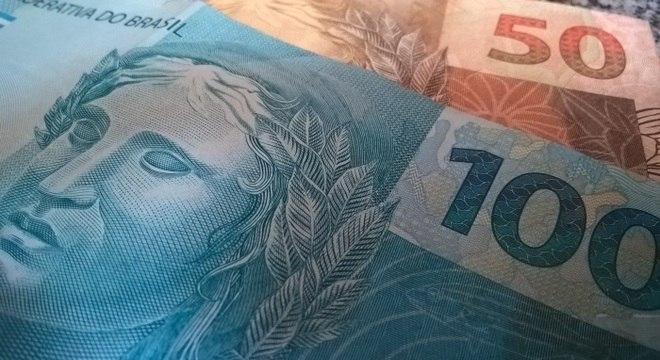 Governo deve liberar R$ 1.045 do GTS – Foto: Pexels/Divulgação