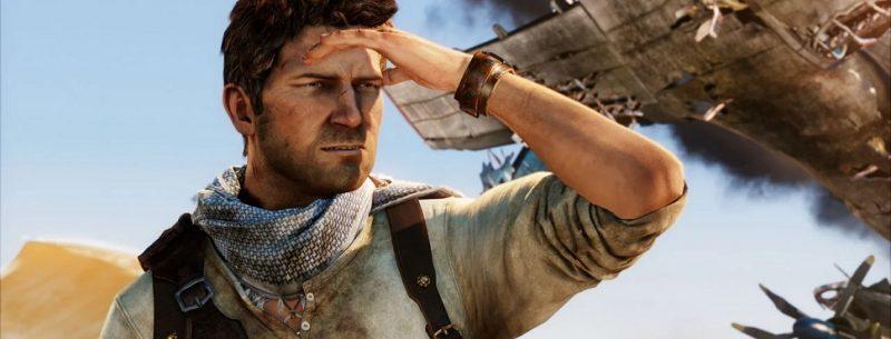 Quarentena: PlayStation libera dois jogos gratuitos para todos os usuários - Divulgação
