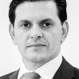 Alexandre Estefani