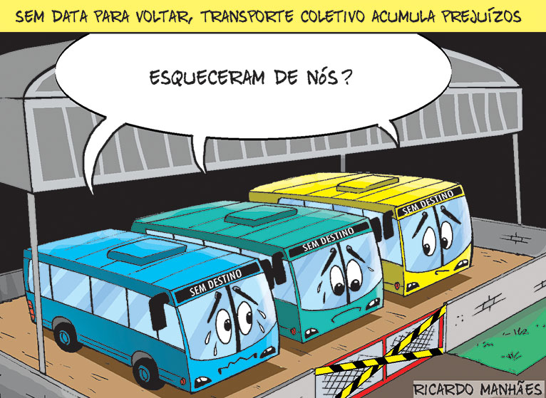 Charge 01-05