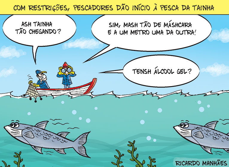 Charge 02-05