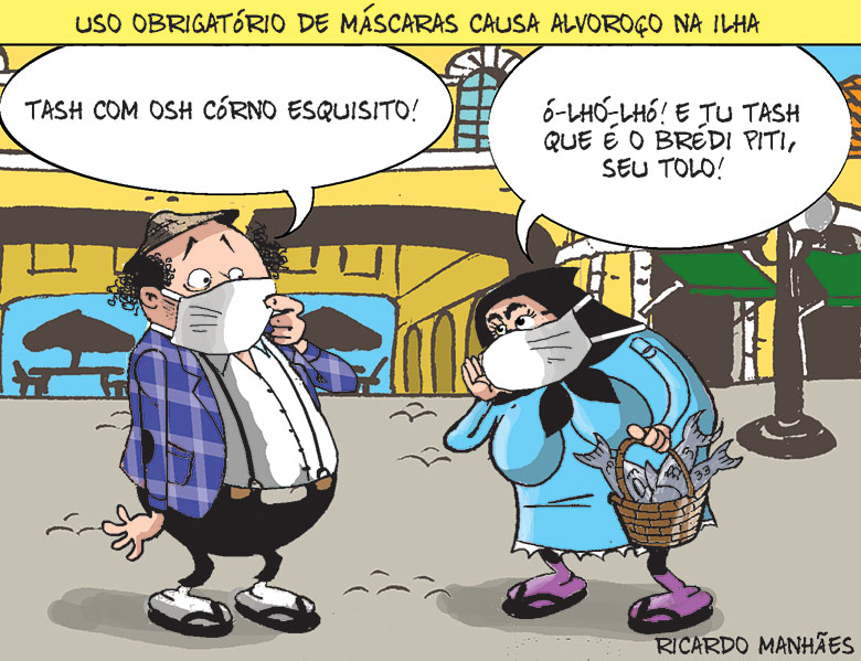 Charge 04-05