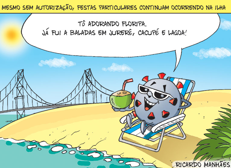 Charge 05-05