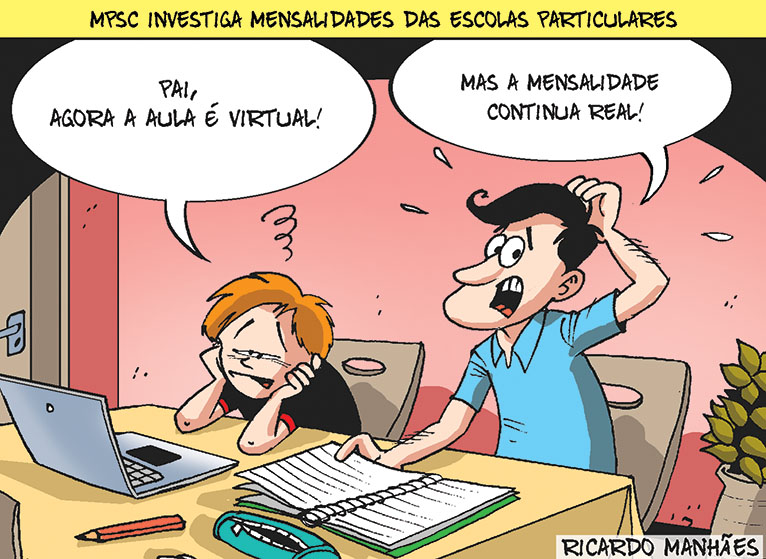 Charge 07-05-2020