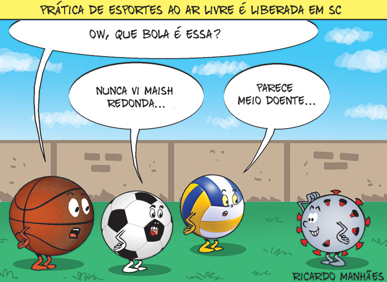 Charge 08-05