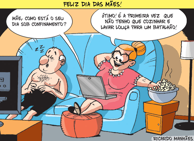 Charge 09-05