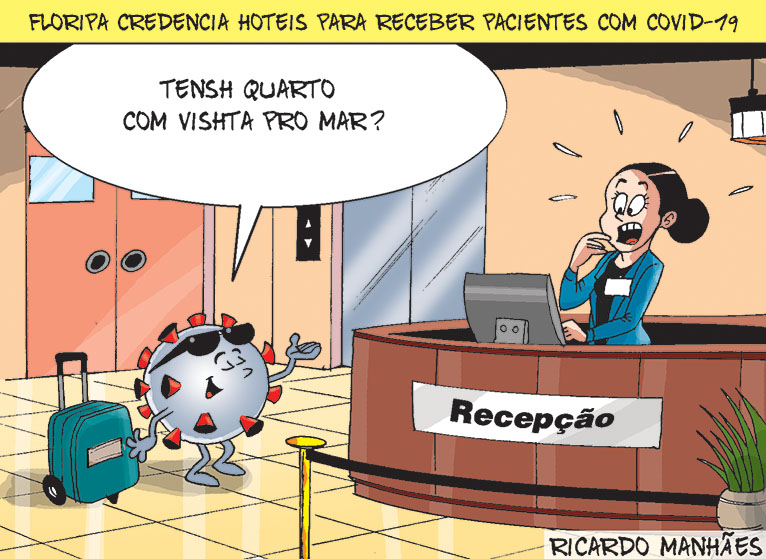 Charge 13-05