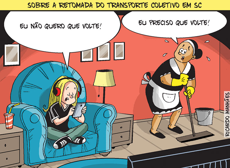 Charge 14-05