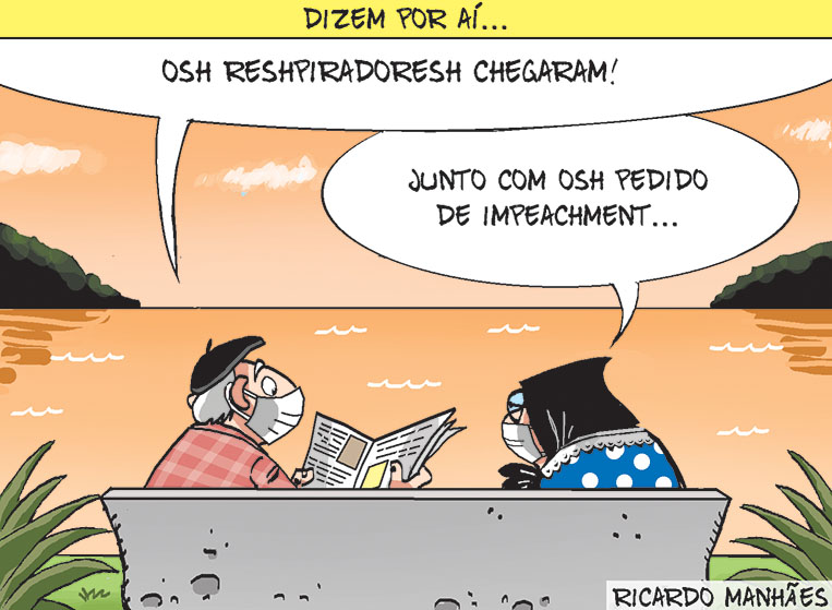 Charge 15-05