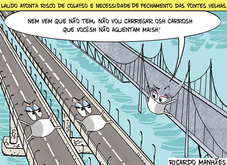 Charge 16-05