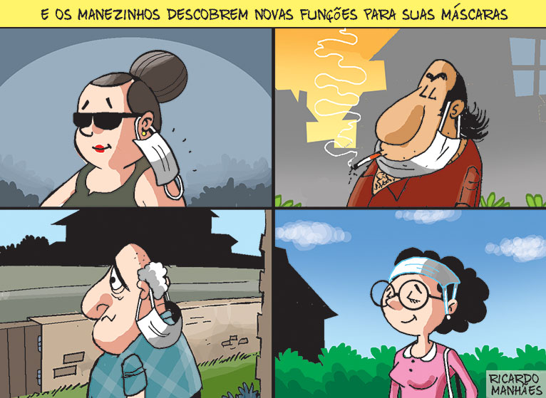 Charge 18-05