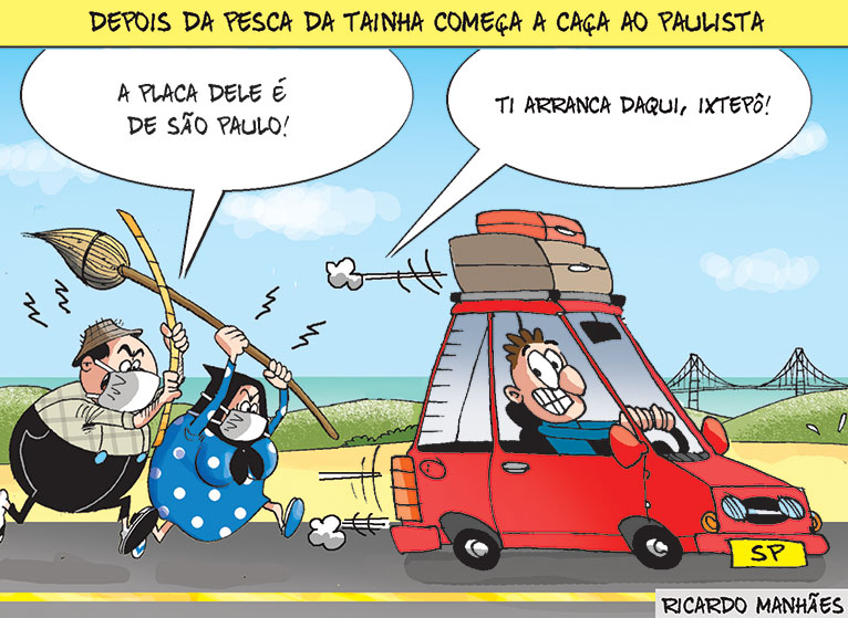 Charge 22-05