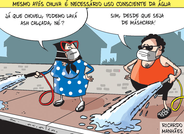 Charge 23-05