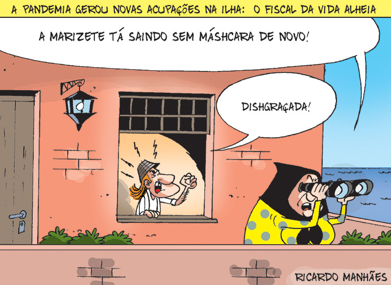 Charge 25-05