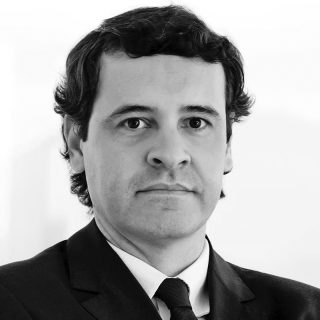 Rogério Cavallazzi