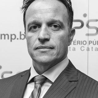 Paulo Antonio Locatelli