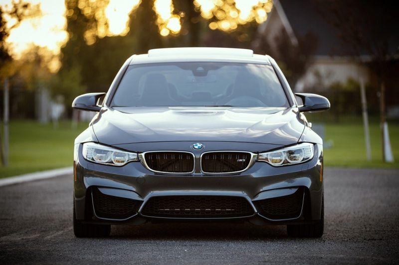Combate à covid-19: BMW aposta em vendas pelo Mercado Livre e outras iniciativas -