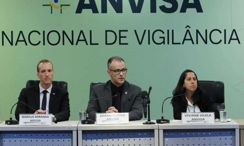 Foto: Fabio Rodrigues Pozzebom/Agência Brasil/ND