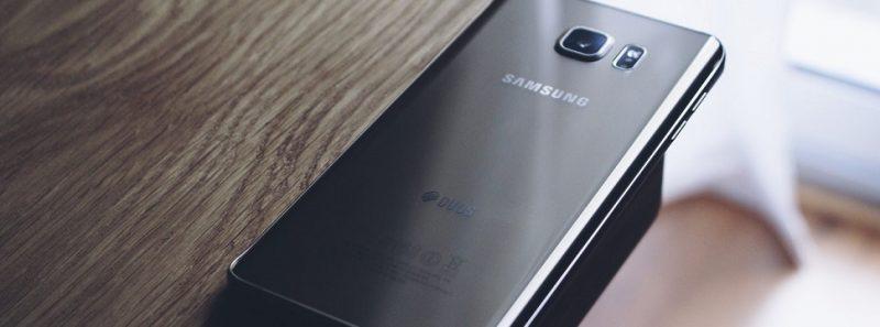 Samsung anuncia lançamento de seguro para celular; preços começam em R$ 159 - John Tekeridis no Pexels
