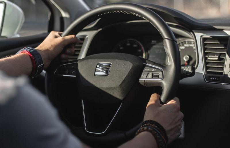 Vai comprar um carro novo? Siga cinco dicas para evitar problemas -