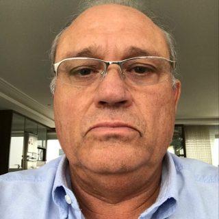 Léo Mauro Xavier Filho