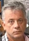 Zeca Pires