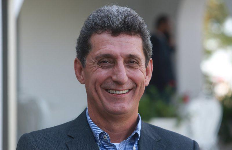 Secretário Desenvolvimento Econômico aposta na reinvenção e inovação para vencer crise – Foto: Julio Cavalheiro/SED/ND