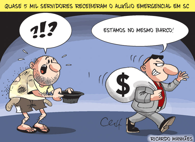 Charge 15-06