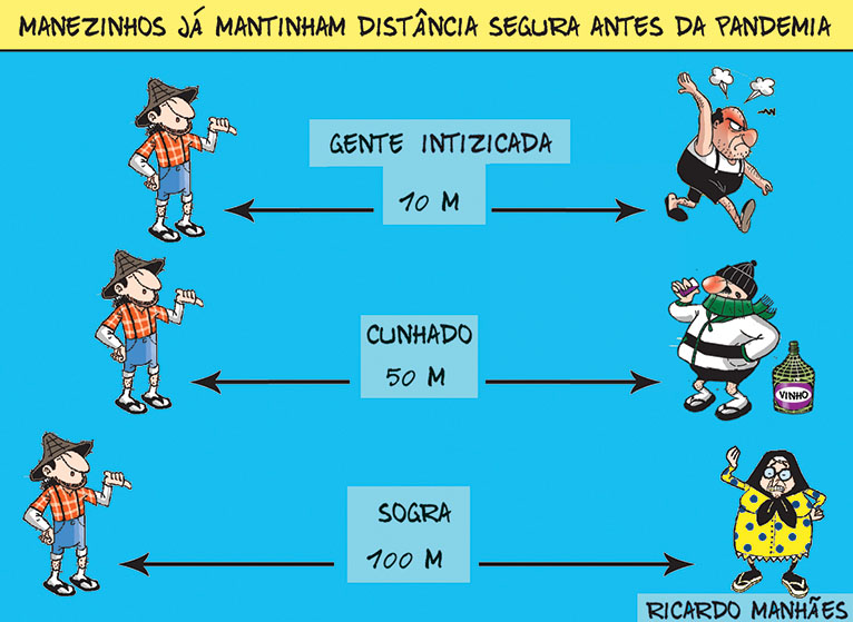 Charge 01-06