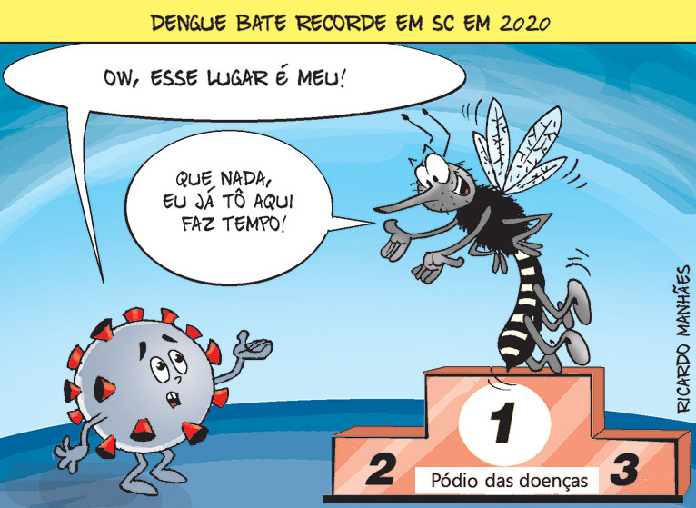 Charge 02-06