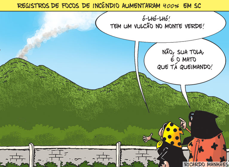 Charge 03-06