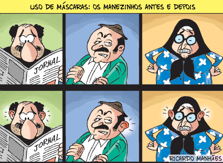Charge 10-06