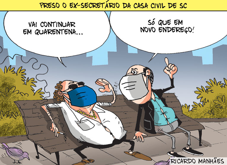Charge 09-06