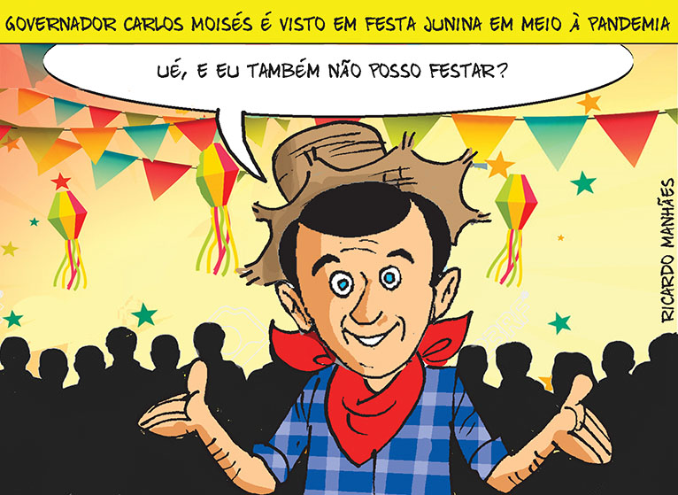 Charge 08-06