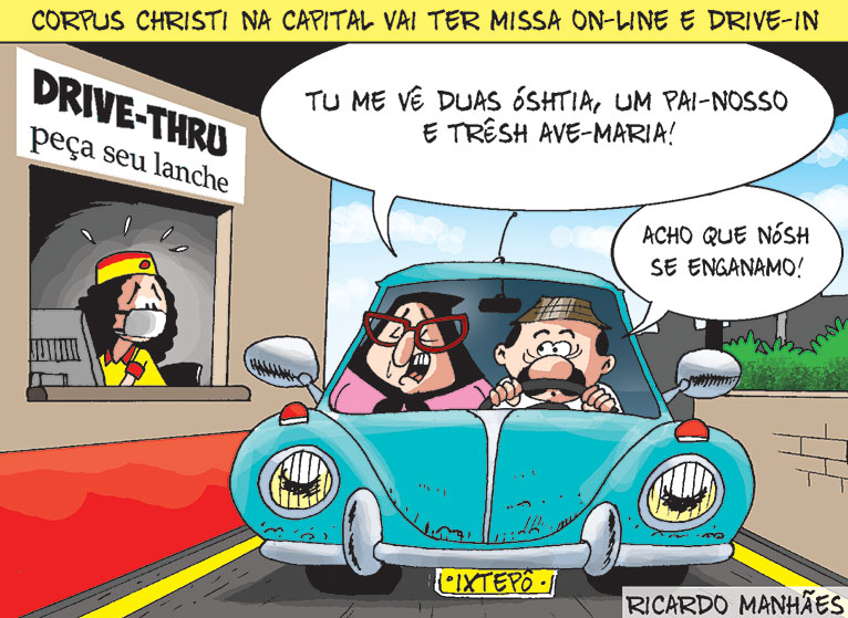 Charge 11-06